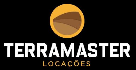 Logo Terramaster