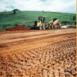 terramaster escavacoes confinadas